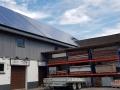 Hof / Werkstatt / Lager
