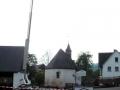 Tag der offenen Tür bei Stiesberg Dachtechnik